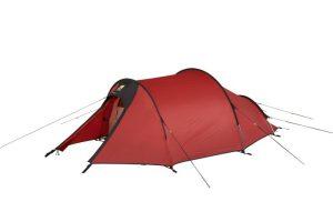 Terra Nova Blizzard 2 tent