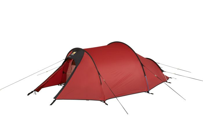 Terra Nova Blizzard 2 tent  sc 1 st  Adventure Travel Magazine & Tents Archives - Wired For Adventure