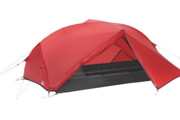 Robens Falcon UL tent  sc 1 st  Adventure Travel Magazine & Tents Archives - Wired For Adventure