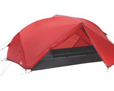 Robens Falcon UL tent