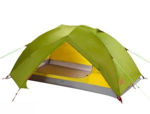 Jack Wolfskin Skyrocket II Dome Tent