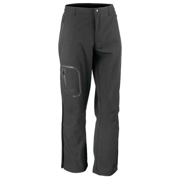 Result R132M Tech Performance Trousers