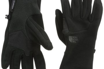 4c36f53b8 Gloves Archives - Wired For Adventure
