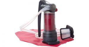 MSR-Guardian-Water-Pump-Purifier
