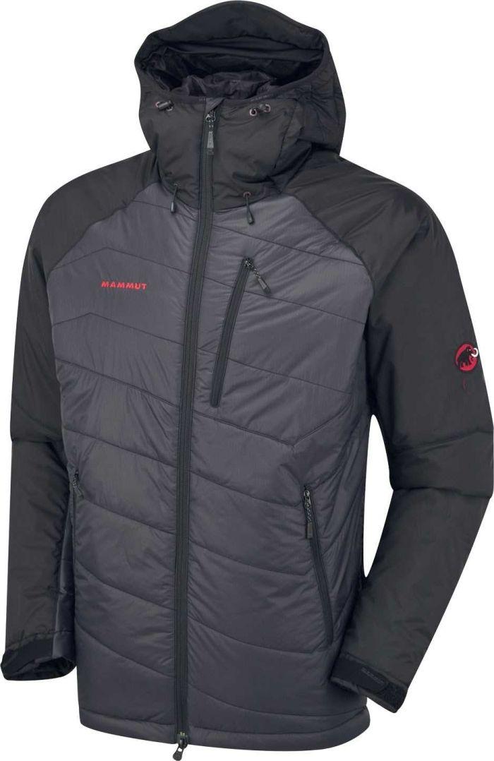 Mammut Xeron Insulated Jacket