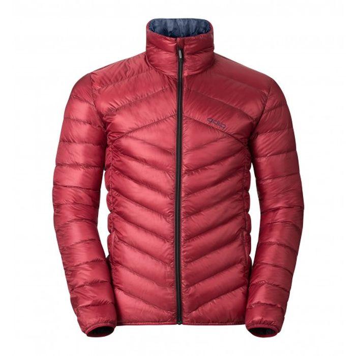 Odlo Air Cocoon Jacket