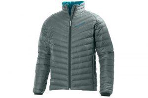 Helly Hansen Verglas Jacket