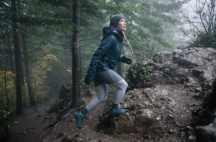 ae5957a1f19 KEEN Terradora Pulse Mid Waterproof boots review - Wired For Adventure