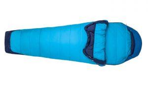 Marmot Trestles Elite 20 sleeping bag