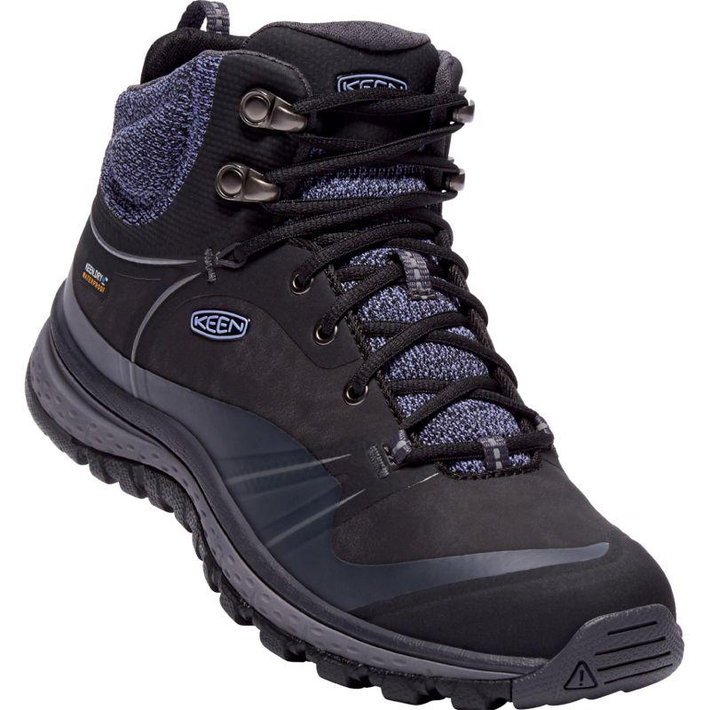 Terradora Pulse Mid Boots