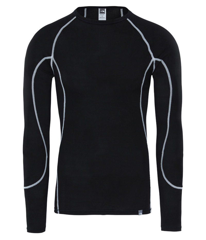 The North Face Light Long Sleeve Shirt