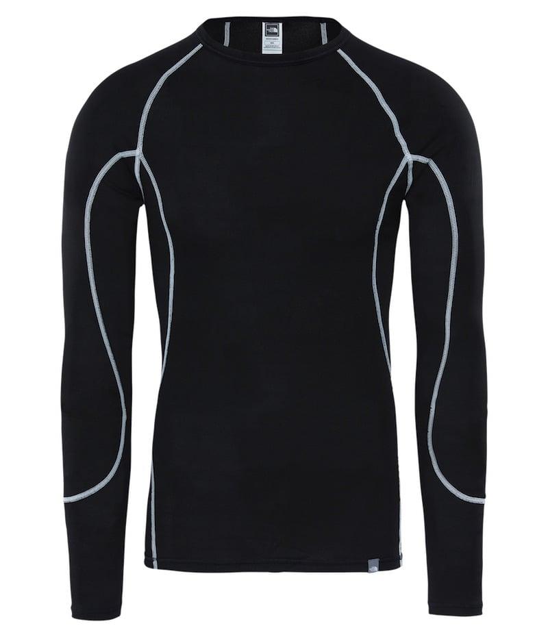 The North Face Light Long Sleeve Shirt