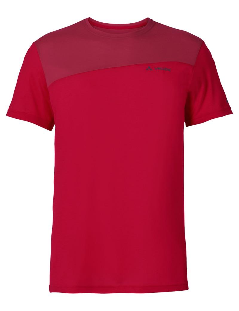 Vaude Sveit T-Shirt