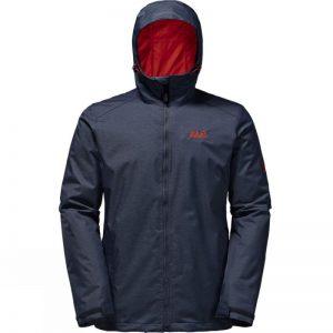 Jack Wolfskin Northern Sky jacket