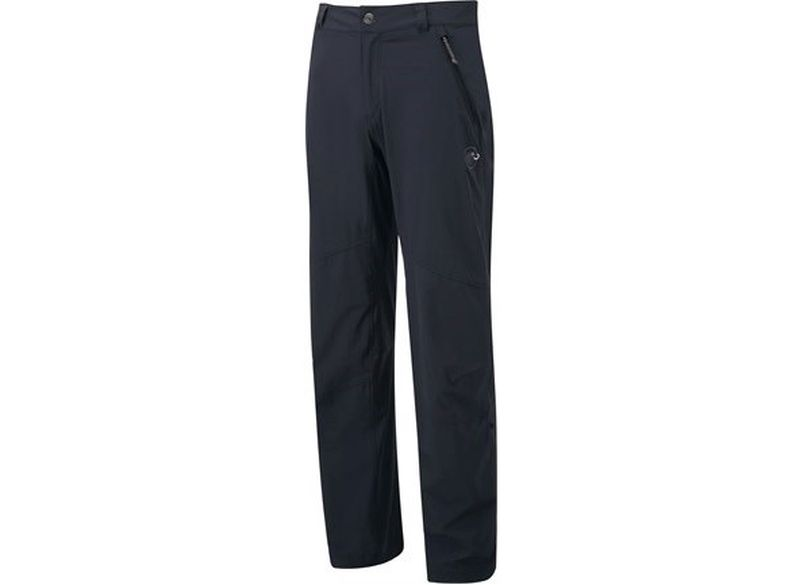Mammut Granite Pants