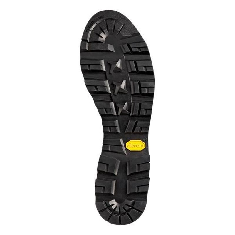 Salewa Mountain Trainer GTX sole