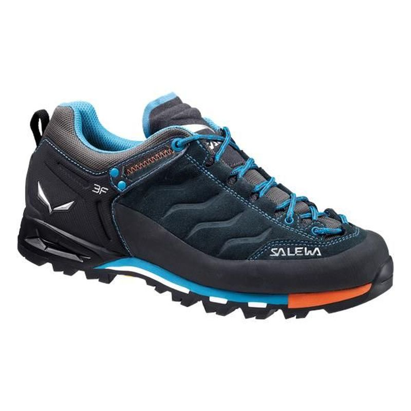 Salewa women's Mountain Trainer GTX