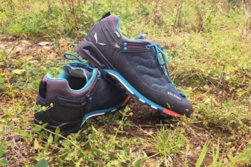 Salewa GTX Mountain Trainer