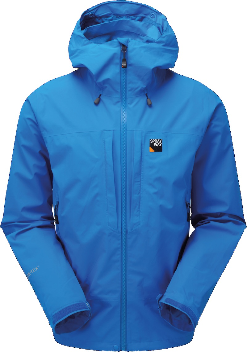 for Adventure of jackets 10 men Wired the best waterproof For wpqqTX7a