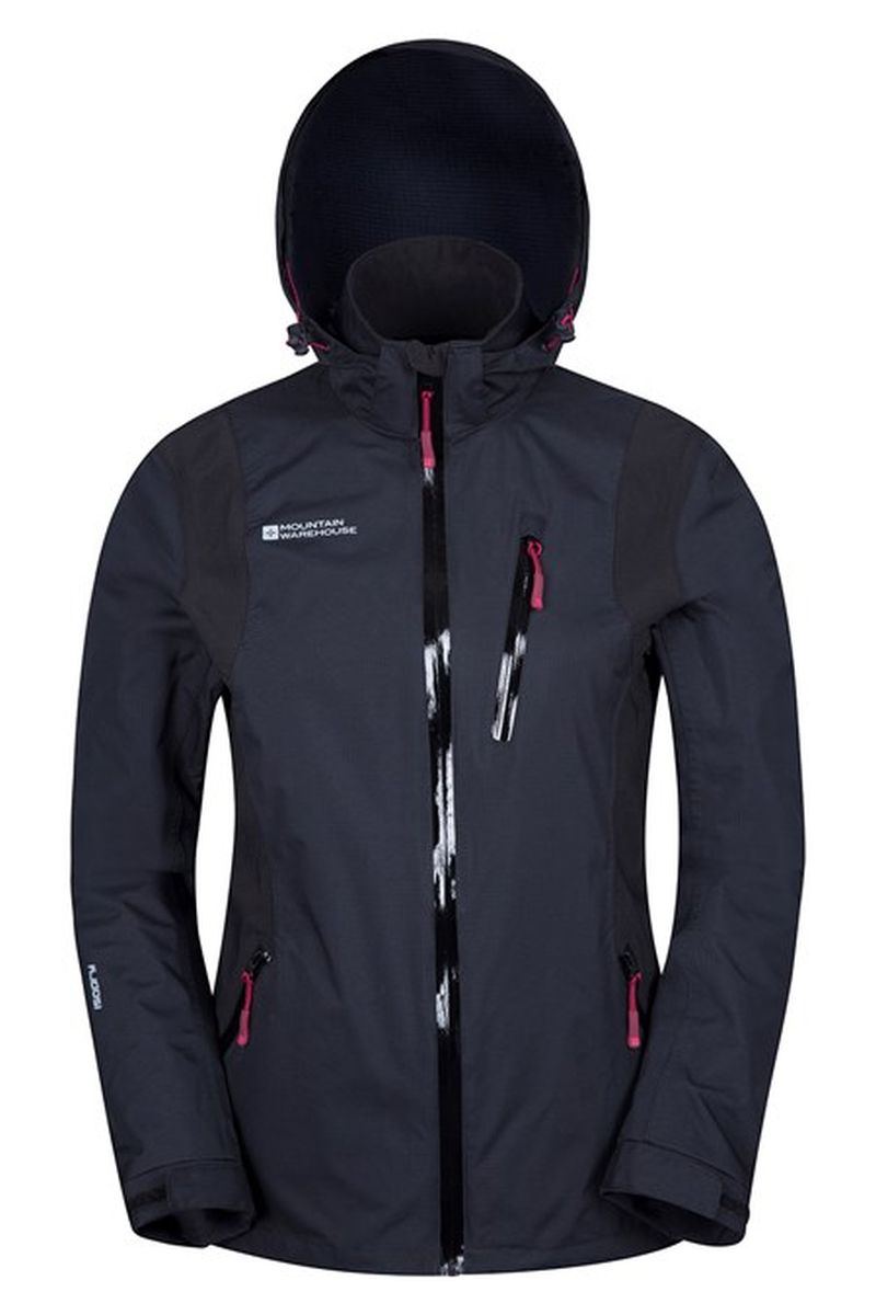 Mountain Warehouse Extreme jacket
