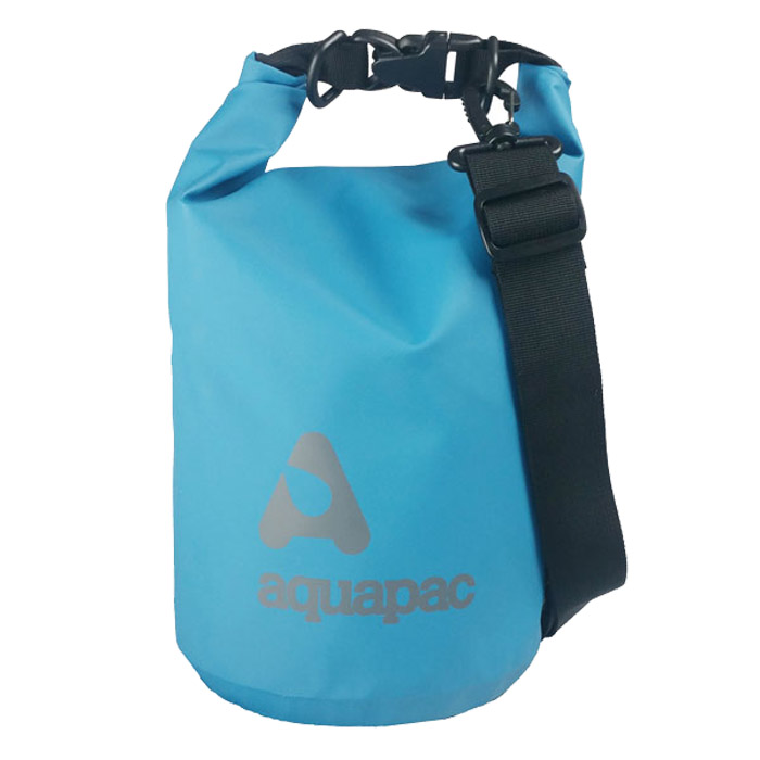 Aquapac Drybag with Shoulder Strap