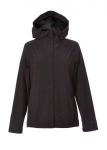 Royal Robbins Oakham jacket