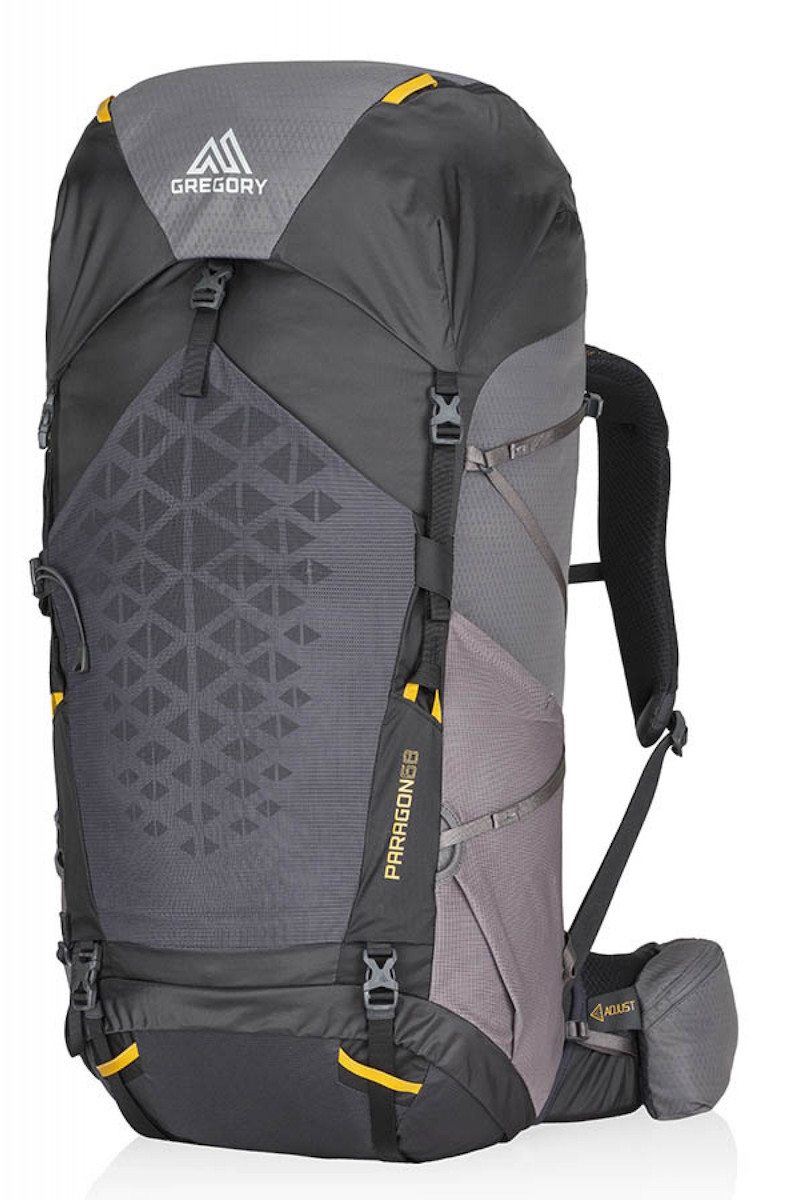6 of the best hiking backpacks for men Wired For Adventure
