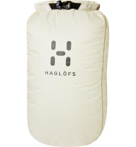 Haglofs Dry Bag 20