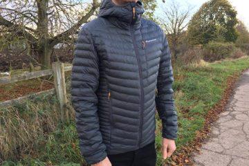 Montane-Icarus-Jacket