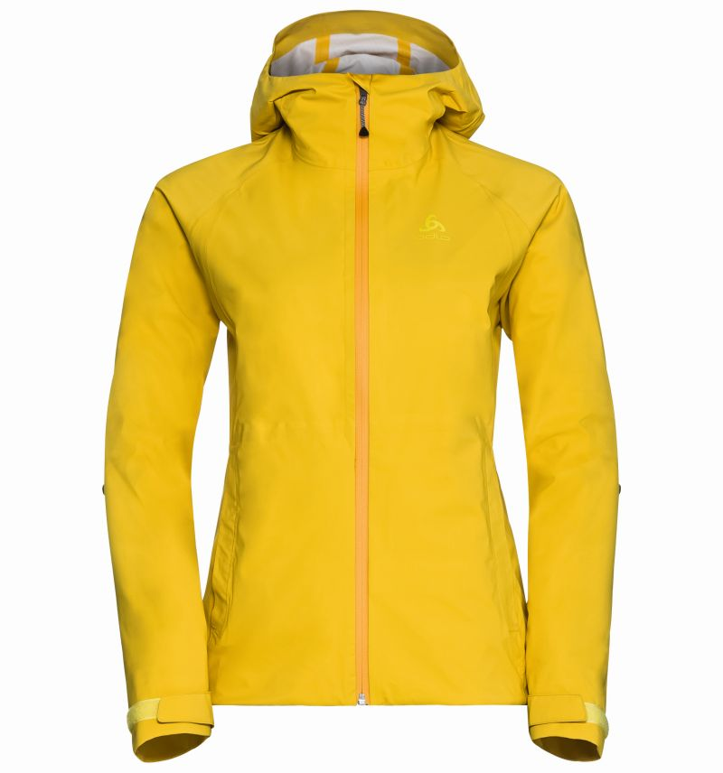 Odlo Aegis jacket