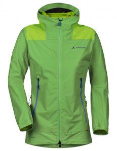 Vaude Simony jacket