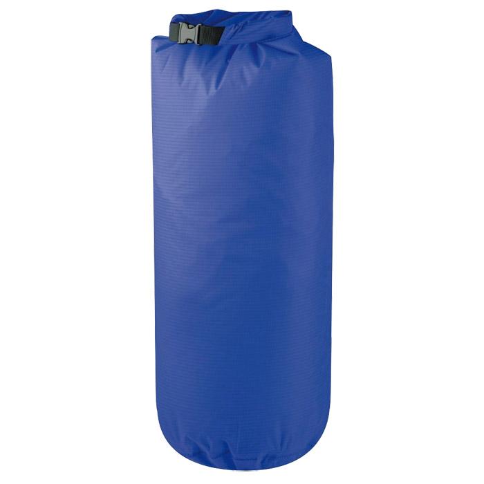Craghoppers 15 Litre Dry Bag