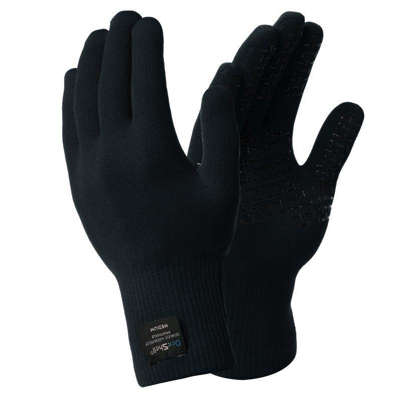 DexShell waterproof gloves