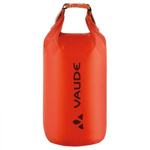 Vaude Drybag Cordura Light
