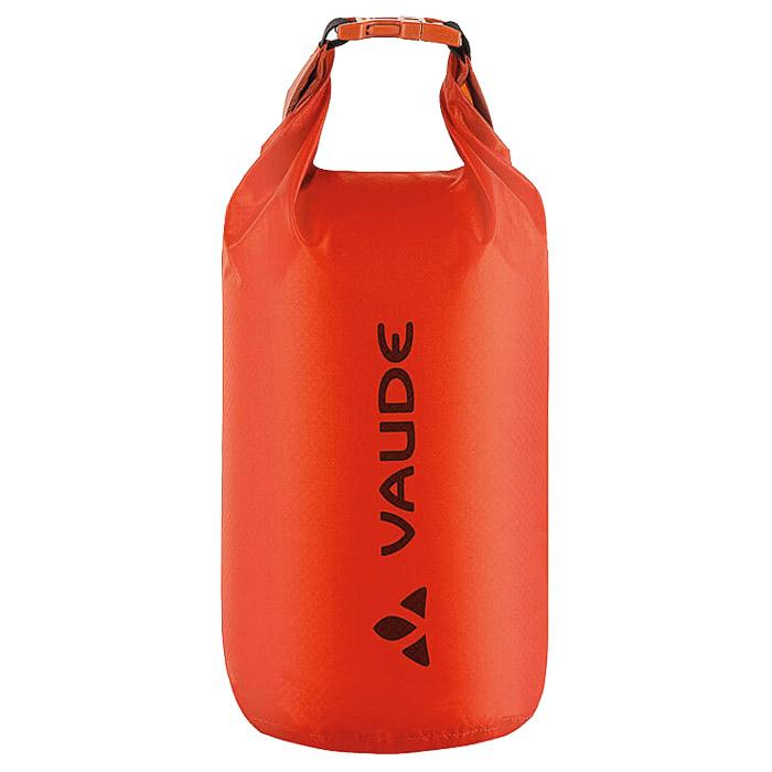 Vaude Drybag Cordura Light