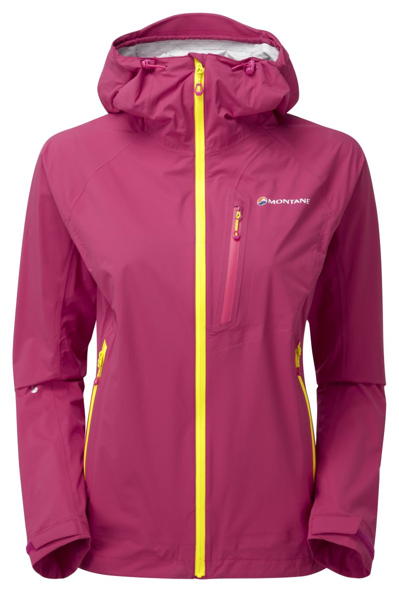 10 of the best waterproof jackets for women in 2017 2cb324b65a