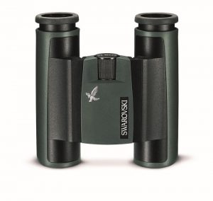 Swarovski Optik Pocket Binocular