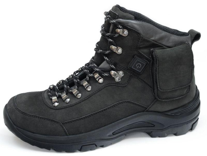 Ravine Sport Blue Ridge Heated Boots