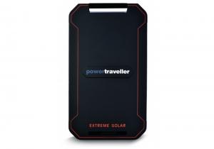 Power Traveller Extreme