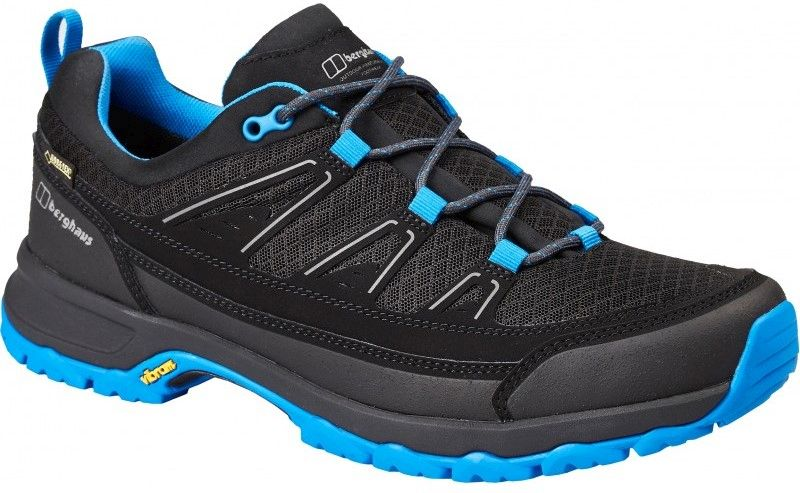 Berghaus Explorer Active GTX men's