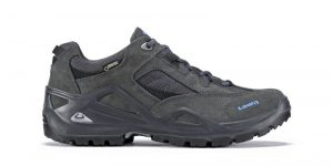 Lowa Sirkos GTX Shoes