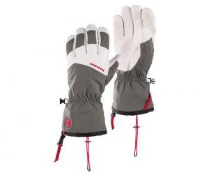 Mammut Stoney Advanced Glove