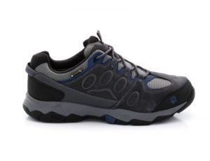 Men's Jack Wolfskin Attack 5 Texapore Low hiking shoes