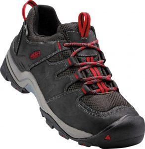 Men's Keen Gypsum hiking shoes