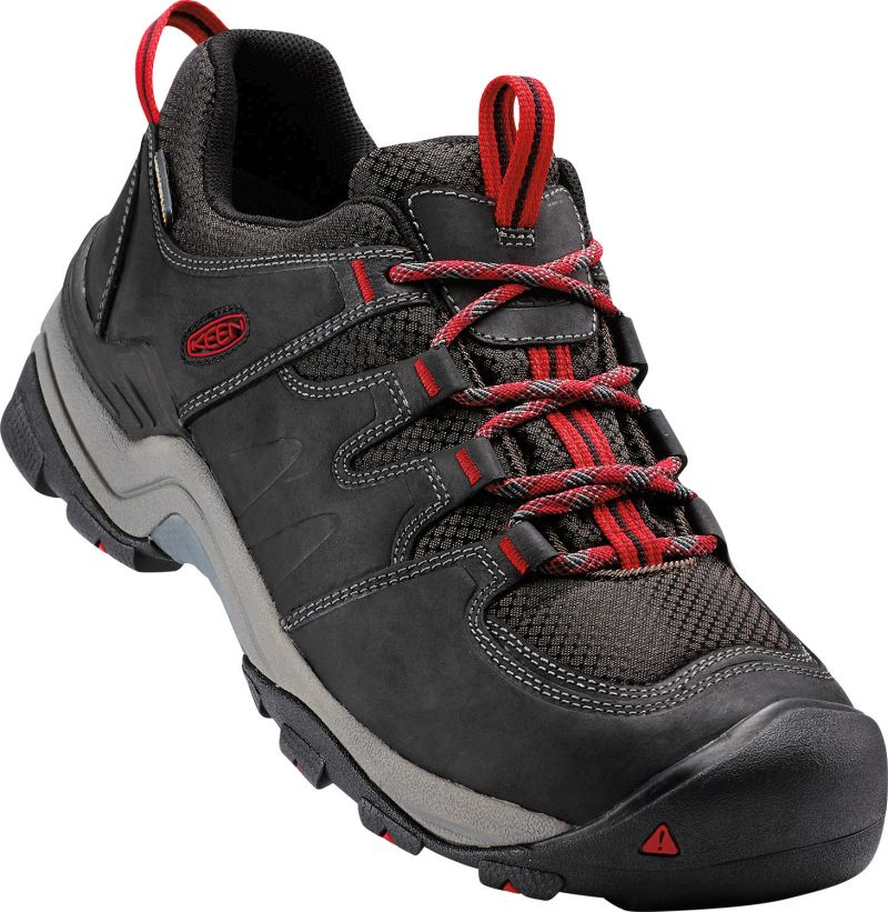 Men's Keen Gypsum hiking shoes