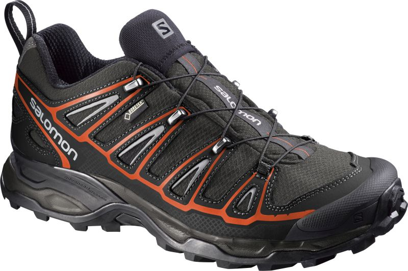 Men's Salomon X Ultra 2 GTX