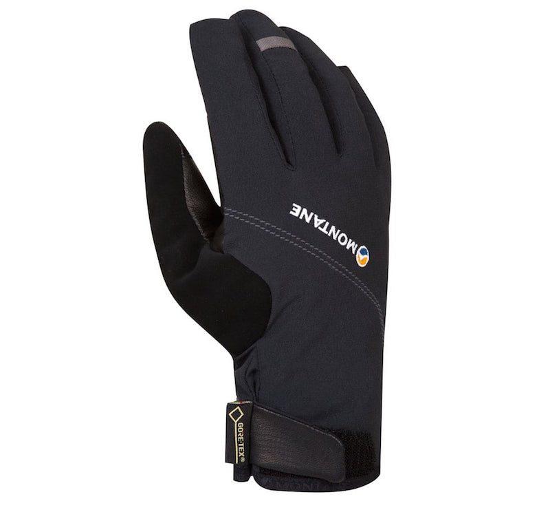 Montane Tornado Glove