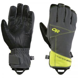 Outdoor Research Illuminator Sensor Glove