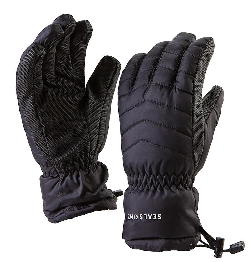 Sealskinz Sub Zero Glove