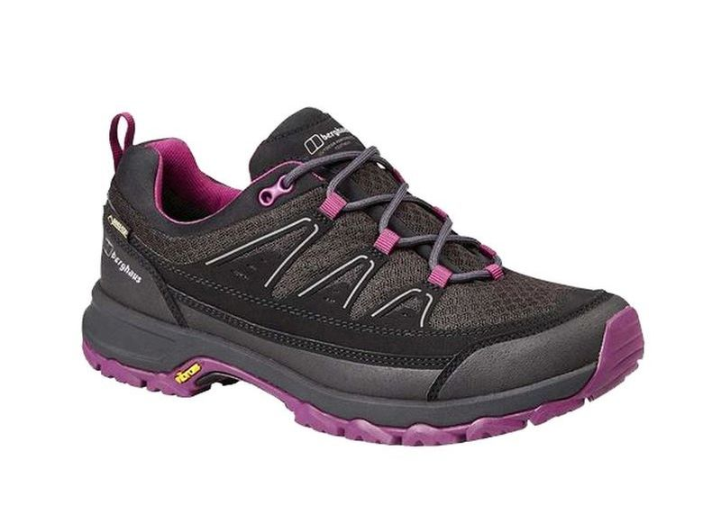 Women's Berghaus Explorer Active GTX